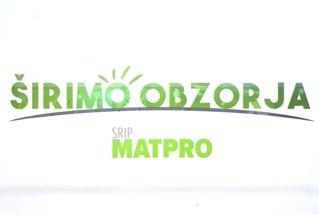 SRIP MATPRO